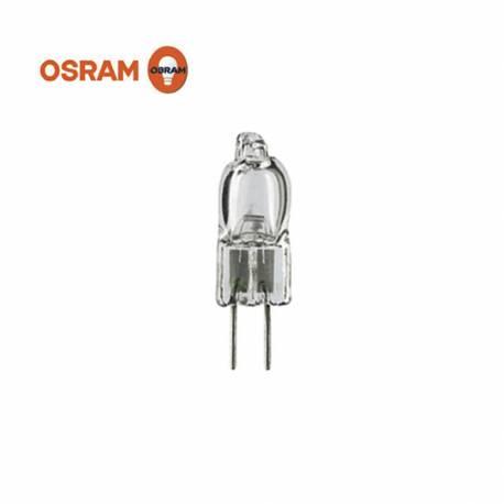 Bombilla bi-pin gy6-35 12v 75w osram
