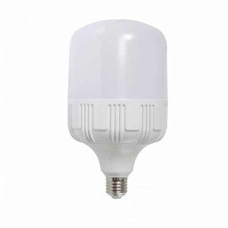 Lampara Bombilla Industrial LED 40W E27 EDM