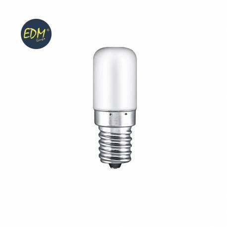 Bombilla LED pebetero E14 1,8W 130Lm