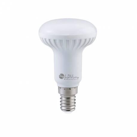 Bombilla Reflectora LED R50 5W E14