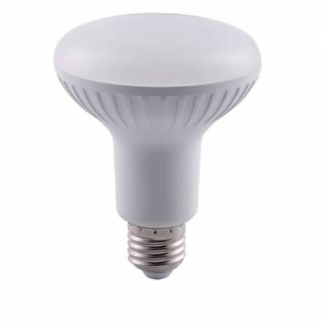 Bombilla Reflectora LED R90 15W E27