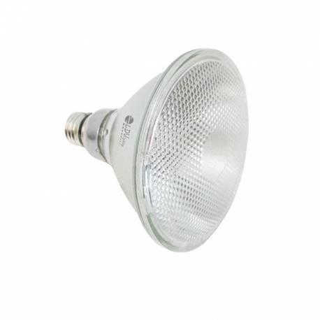 Lampara Bombilla LED PAR 38 E27 9W