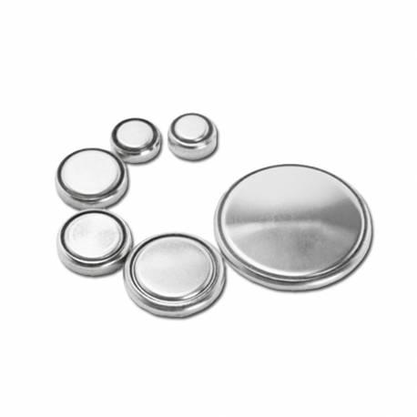 Micro pila litio boton cr1225 3v