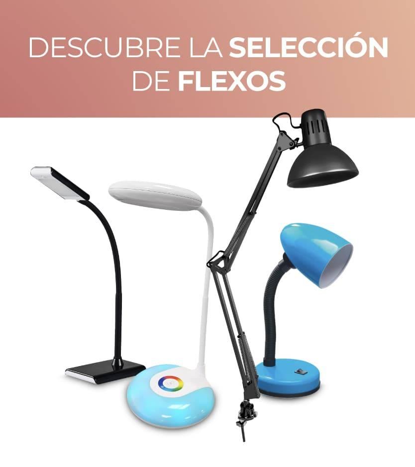 FLEXOS